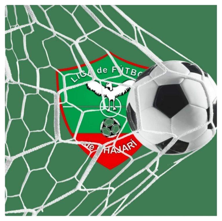 Liga de futbol de chajarí: reglamento del  torneo oficial de la primera división, reserva e inferiores