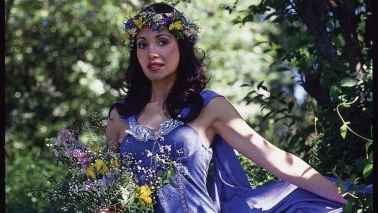 Gilda: a 25 años de la muerte de la cantante que marcó una era